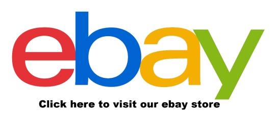ebaylogo3