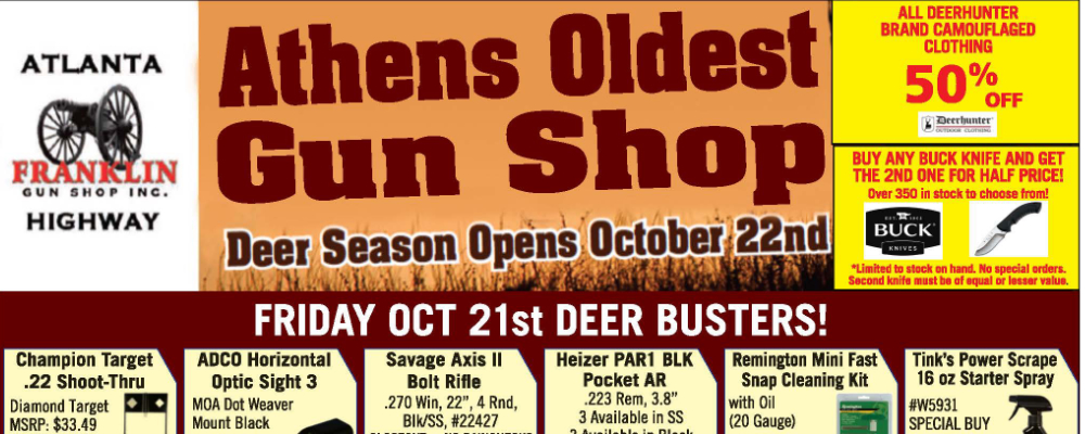 slider-deer-season